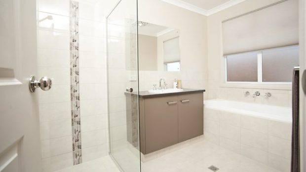 Renovating Bathroom Home Improvement Ideas