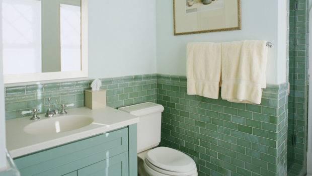 Renovating Bathroom Interior Style Industry Standard Design