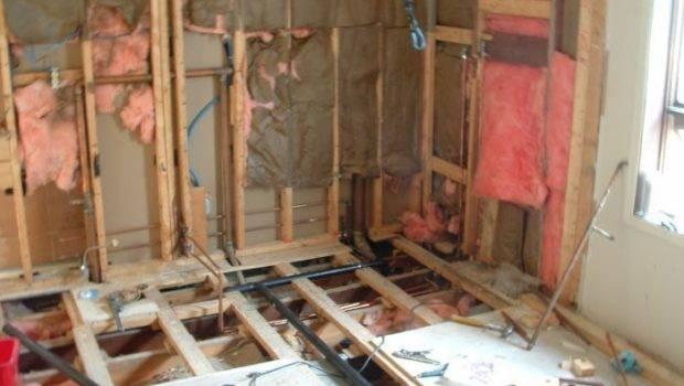 Renovating Bathroom Renovation Ideas