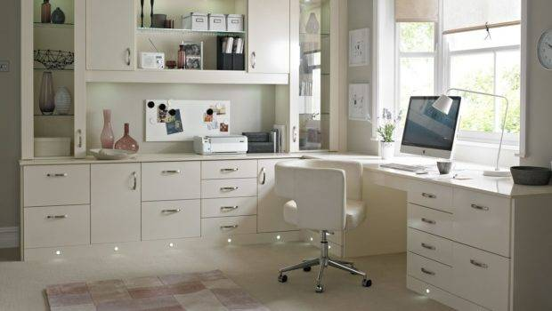 Renovating Home Office Prevent Repetitive Strain Injuries