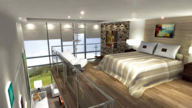 Resale Condo Property Studio Sale Unit Bellagio