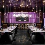 Restaurant Design Int Rieur Coration Chambre
