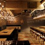 Restaurant Design Office Dress Osaka Retail Blog