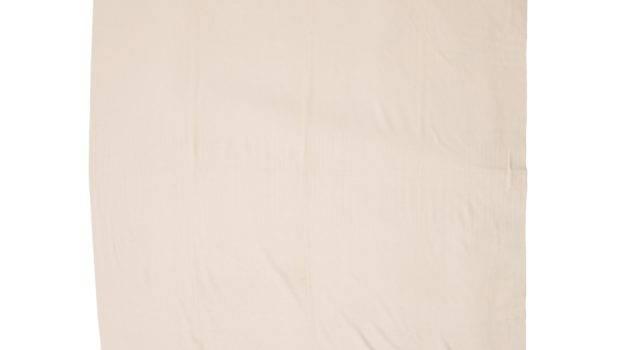 Restoration Hardware Cashmere Throw Blanket Pillows