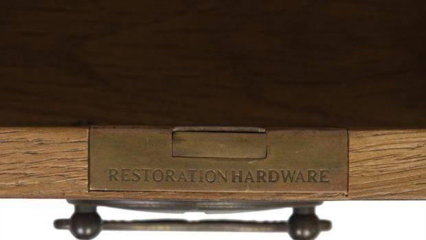 Restoration Hardware Dresser Furniture Furni