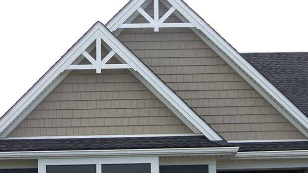 Result Design Ideas Gable End Exteriors
