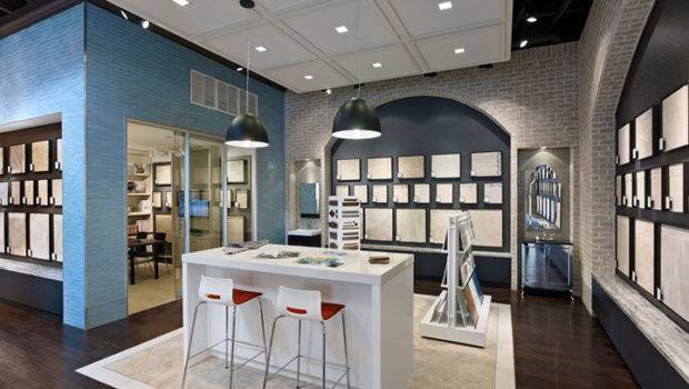 Retail Concept Design Blog