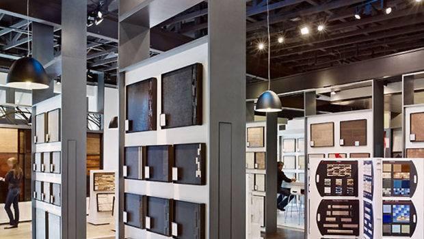 Retail Showroom Design Ideas Joy Studio