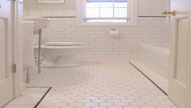 Right Bathroom Floor Covering Ideas Your Dream Home
