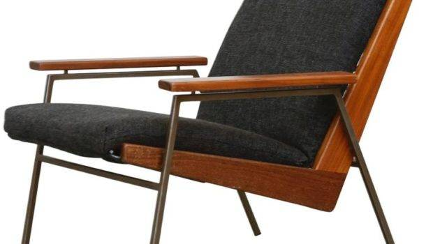 Robert Parry Low Hers Lounge Chair Stdibs