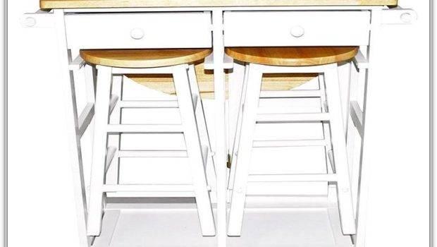 Rolling Kitchen Cart Drop Leaf Home Design Ideas