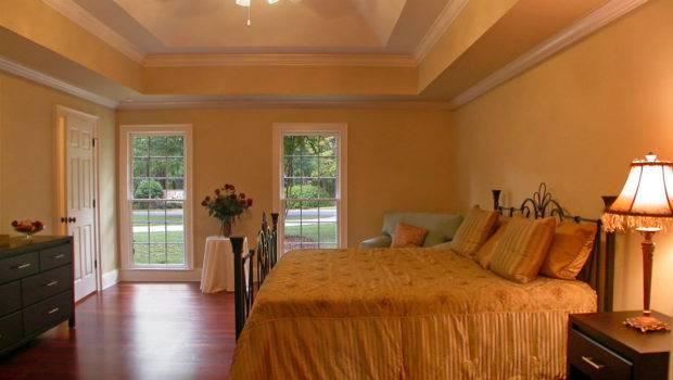 Romantic Bedroom Decorating Ideas Feminine