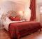 Romantic Bedroom Decorating Ideas Trendyoutlook