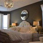 Romantic Bedroom Decorating Ideas