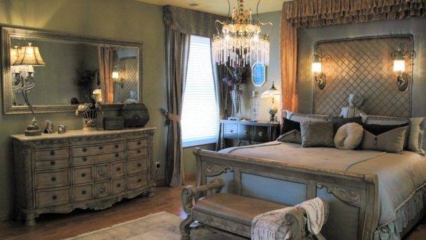 Romantic Bedroom Lighting Home Remodeling Ideas Basements