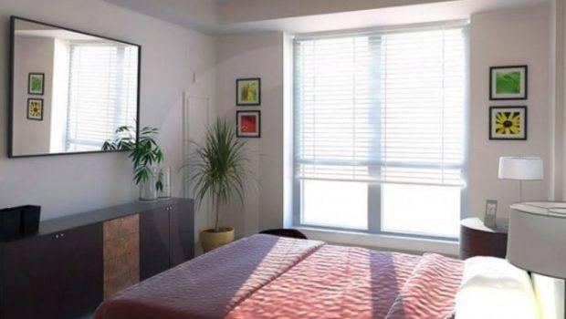 Romantic Bedroom Setup Ideas