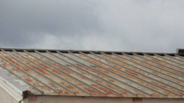 Roofing Metal Prices Different Materials