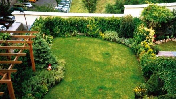 Rooftop Gardens Roof Gardening Ideas