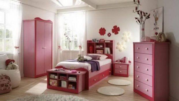 Room Bedrooms Decorating Tween Girl Design Ideas Bedroom