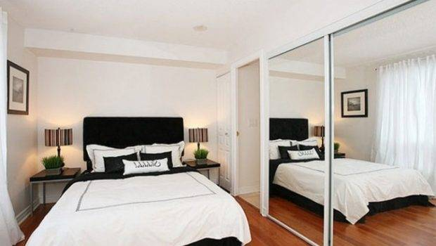 Room Bedrooms Styles Contemporary Accessories Mirrors