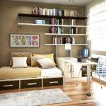 Room Decor Adults Decorating Ideas Home