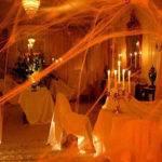 Room Decor Halloween Decorating Ideas Home
