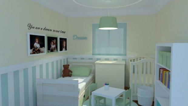 Room Decor Simulation Designs Interior Design Hom