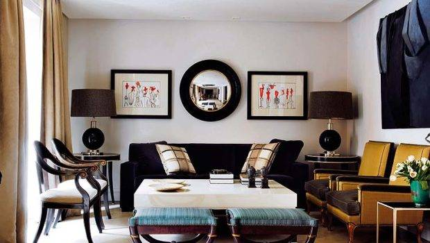 Room Decorating Ideas White Walls Home
