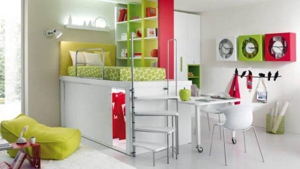 Room Design Collection Best Kids Furniture Loft Beds Bunk