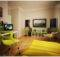 Room Design Ideas Inspirational Cool Modern Teen Decorating