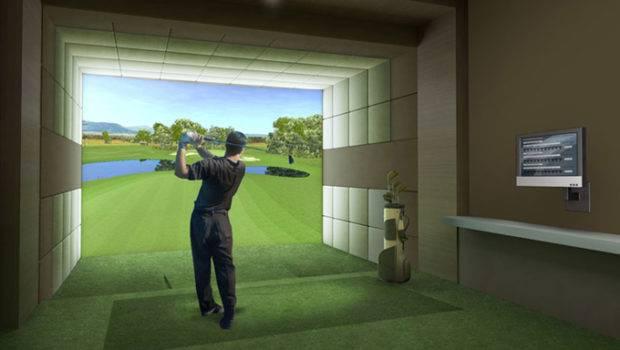 Room Design Simulator Great New Places
