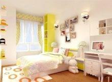 Room Design Teenage Girl Awstores