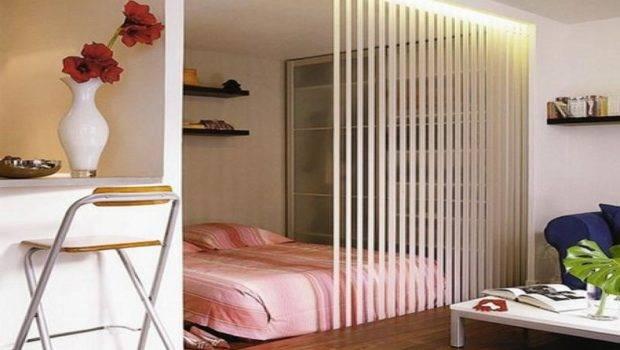 Room Dividers Ideas Ikea