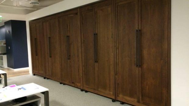 Room Dividers Sliding Door Separation Large Doors