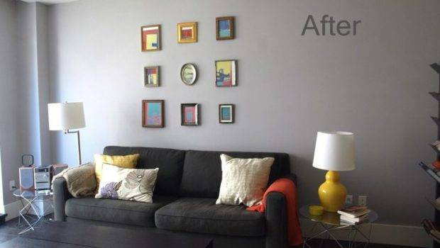 Room Diy Ideas Grey Couch Living Rooms Light Walls Google Search