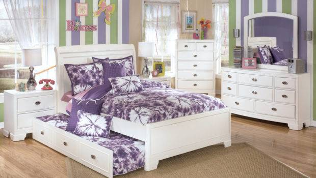 Room Ideas Teens Teenage Girl Bedroom Midcityeast