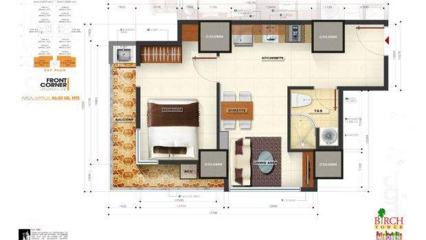 Room Layout Tool Furniture Designing