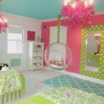 Room Makeover Decor Door Custom Bedding Teen Dream