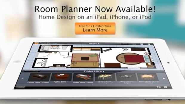 Room Organizer Software