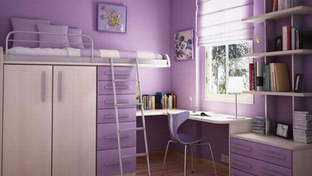 Room Paint Ideas Kids