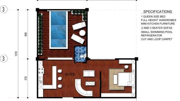 Room Planner Ideas Layout Hgtv Design