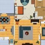 Room Planner Software Mobile Chief Architect