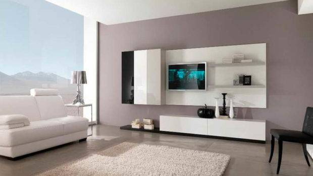 Rooms Living Room Ideas Small Spaces Design
