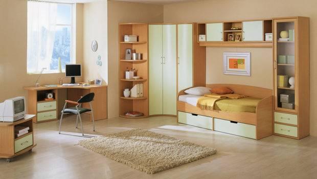 Rooms Russian Maker Akossta