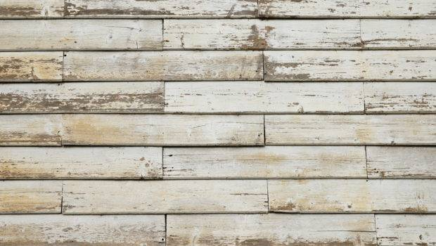 Rough Old Wooden Wall Texture Myfreetextures