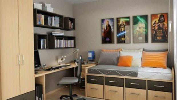 Rug Carpet Wooden Floor Cool Room Designs Teenage Tritmonk