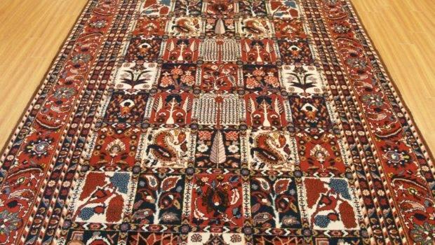 Rug Master Oriental Rugs Carpets Designs