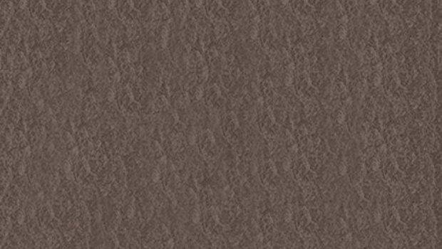 Rust Oleum Hammered Metal Finish Dark Bronze