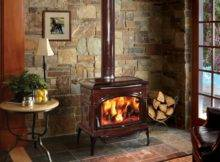 Rustic Fireplace Ideas Fireplaces