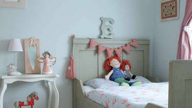 Rustic Modern Toddler Bedroom Decor Ideas Kids Baby